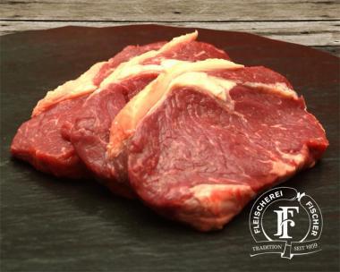 Entrecote vom Rind, argentinisch